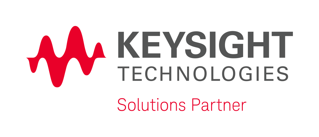 Keysight CP SolutionsPartner Clr RGB